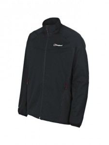 Berghaus Cadence jacket