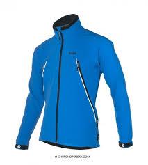 Keela Lynx jacket