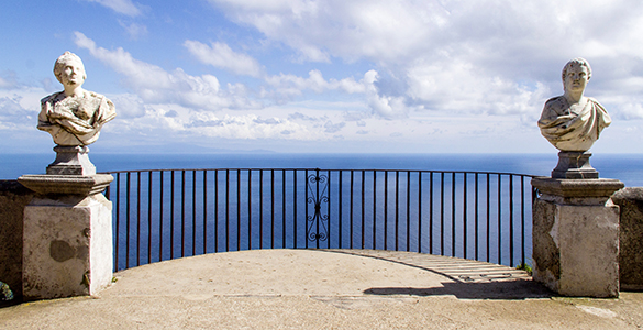 585-ss-large-amalfi-statue-terrace