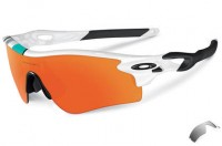 oakley-radarlock-path-30-years-sport-special-edition-sunglasses-polished-white-frame-with-fire-iridium-black-iridium-lenses