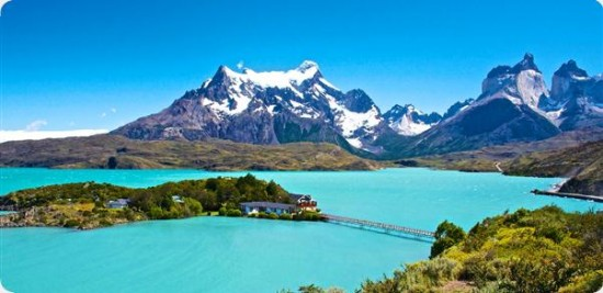 small_2013 Patagonia  165-X2 (1)_bluegreen