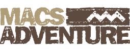 Blog – Macs Adventure