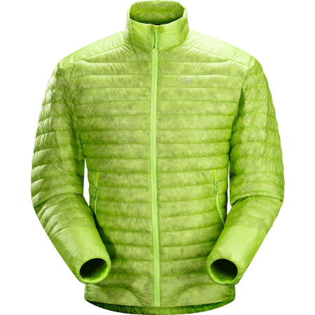 f14-cerium-sl-jacket-mantis-green