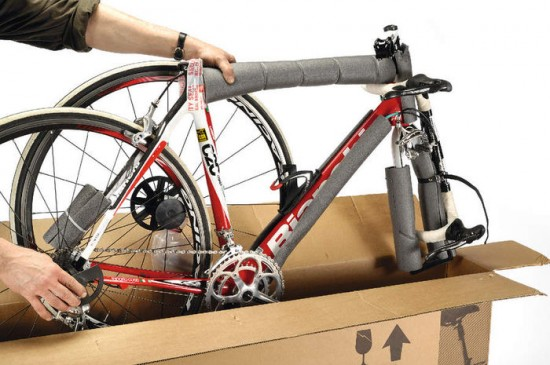 packing-bike-for-travel