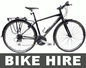 sub-bike-hire