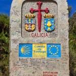 1500-thumb-full-SS_Camino_signpost