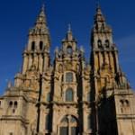280.Cathedral-Santiago-de-Compestela-super-size