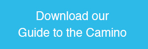 Download the Camino Guide