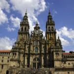 Santiago-Cathedral-web