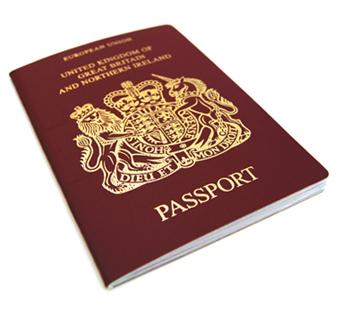 passport-photos