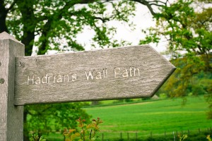 1500-2-ss-hadrianswallsign