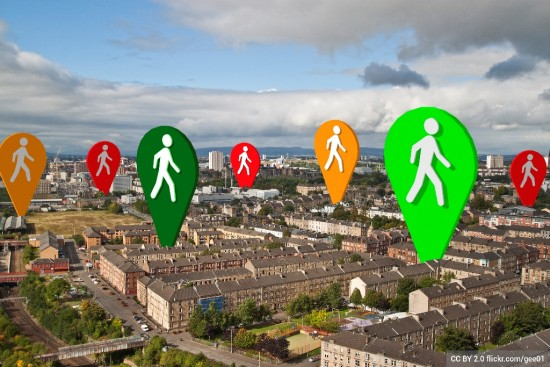 Glasgow_Map_Markers_1024px_Comp