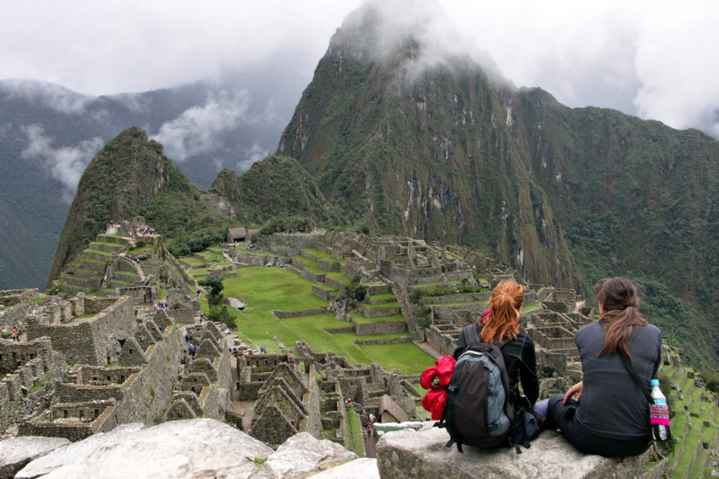 Inca Trail Permits: How do they work, and what if they sell out?