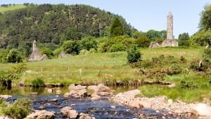 Glendalough-(9)