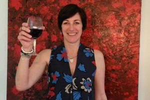 Sally - Wine France