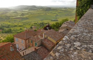 feedback-view-from-Montepulciano-Hill-Towns-of-Tuscany