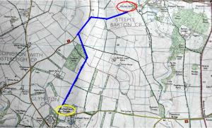 Mapblogpic