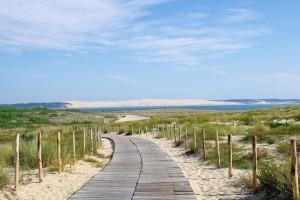 bordeaux-beaches