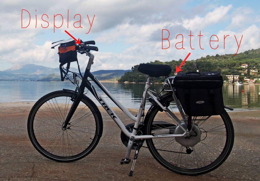 The E-Bike Revolution: What is an E-Bike?
