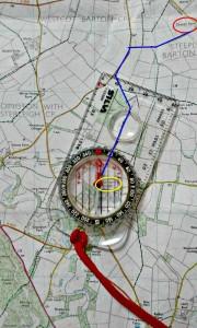 mappymap