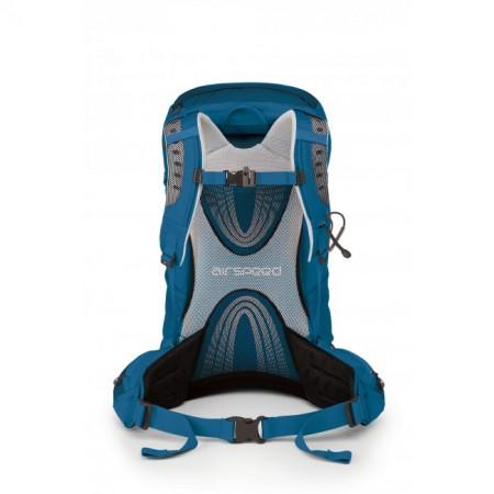 sirrus-36-blue-back-web