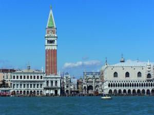 03_Venezia