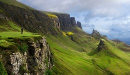 1500-trotternish-ridge