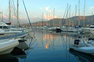 1500_calvi-marina