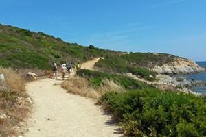 342_revellata-walk