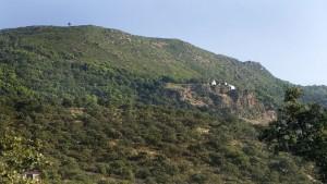 662-molino-alajar-cottages