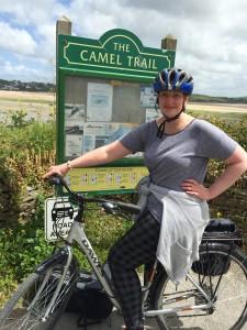 Camel Trail (2)