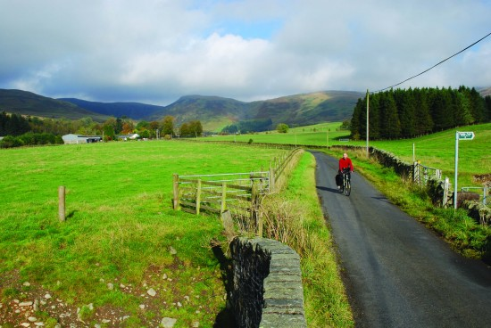 old edinbro road out of moffat (77)