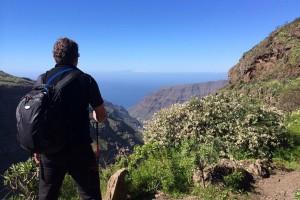 1.robin-mckelvie-la-gomera-epic-landscapes