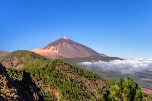 3-Tenerife-view-of-Teide
