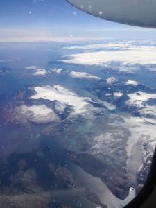 Air Iceland Reykjavik Narsarsuaq (2)