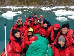 Qooroq Fjord Iceberg Cruise (1)
