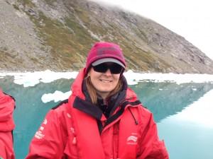Qooroq Fjord Iceberg Cruise (14)