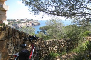 Hidden Mallorca Cycling | Macs Adventure