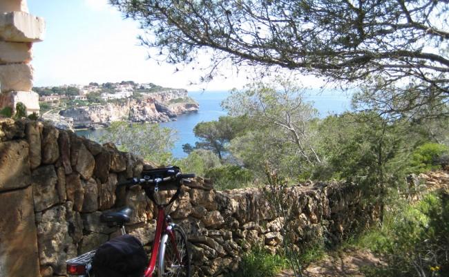 Hidden Mallorca Cycling | Macs Adventure