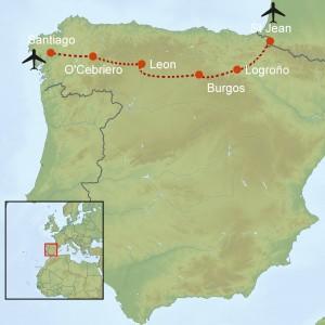 stepmap-karte-full-camino-1460243(1)