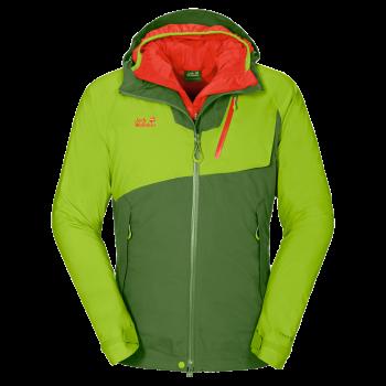 1106511-4130-4-whiteline-texapore-3in1-jacket-men