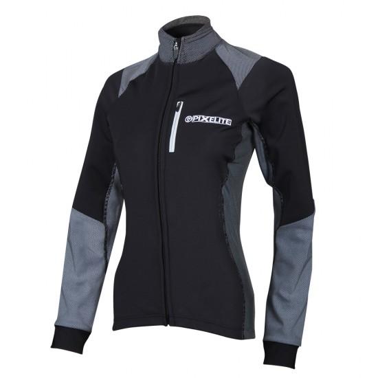 Jacket-womens-front-lr-e1448991161648