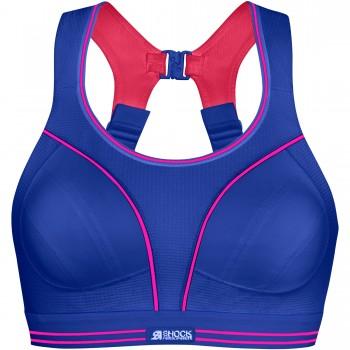 Shock-Absorber-Ultimate-Run-Bra-AW15-Sports-Bras-And-Underwear-Blue-Neon-Pink-S5044-03J-0