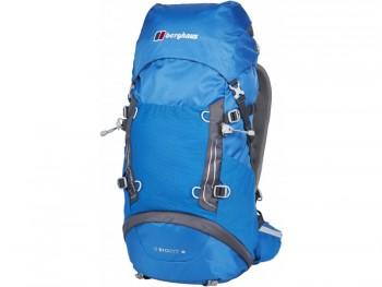 berghaus-explorer-40-mens-rucsac-4-21495v52-front