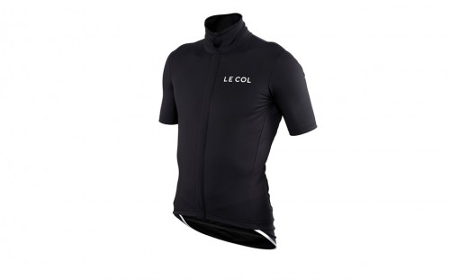 le-col-thermal-jersey