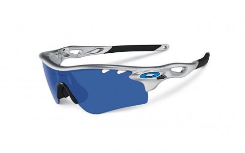 oakley-radarlock-path-sunglasses-silver-ice-iridium-vented-persimmon-vented