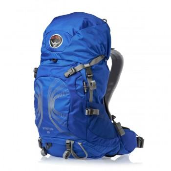 osprey-backpacks-osprey-stratos-36-backpack-harbour-blue