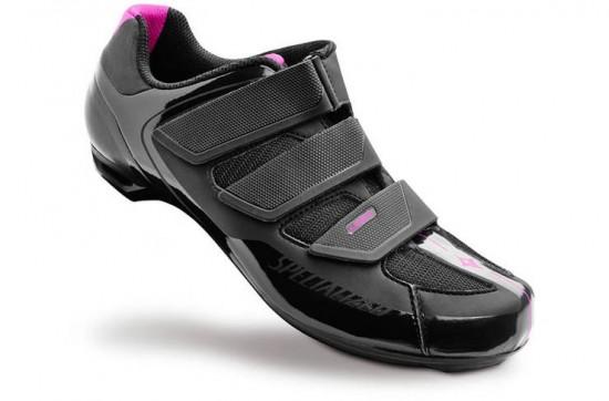 specialized-womens-spirita-road-shoe