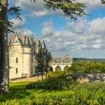 7 Ways to Experience France