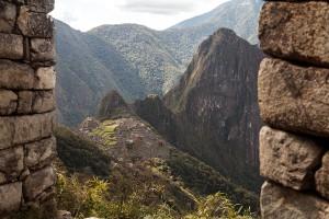 Tailormade Peru